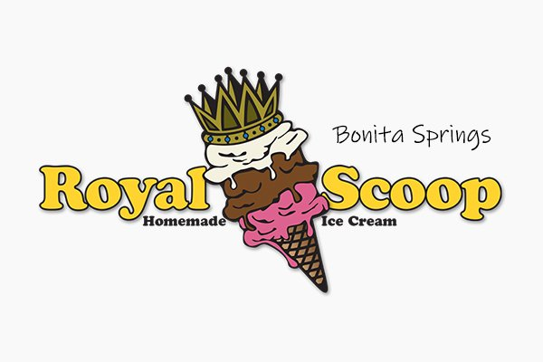 Bonita Springs Royal Scoop Magic Show