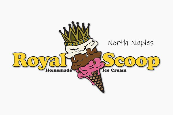 North Naples Royal Scoop Magic Show